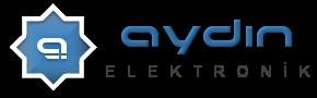 AYDIN ELEKTRONIK