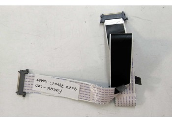 FINLUX 40FX7440-F SMART LVDS KABLO