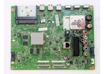LG 42LB652V ANAKART - EAX65384004 (1.5) MAINBOARD