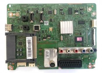 SAMSUNG UE32EH5000WXTK ANAKART - BN94-05548C BN41-01795A MAINBOARD