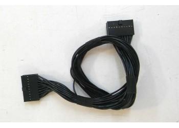 VESTEL 32PH5065 POWER KABLO