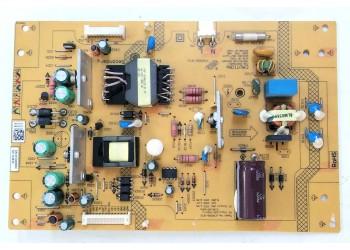 BEKO B32 LB M310 BESLEME KARTI - FSP059-3F01 POWERBOARD