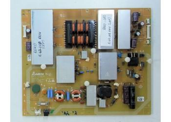 BEKO B47LEP6WV BESLEME KARTI - DPS-219GP POWERBOARD
