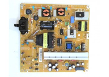 LG 42LB652V BESLEME KARTI - EAX65423701 REV : 2.0 POWERBOARD