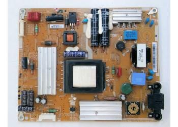 SAMSUNG UE32D5000PW BESLEME KARTI - PD32AF_BSM BN44-00460A POWERBOARD