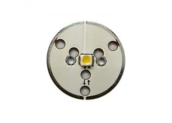 ÜNİVERSAL D - LED  ( 1 WATT  3 VOLT ) - HER MARKA LED TELEVİZYONLARA UYUMLU