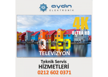 4k-ultra-hd-qled-tv-servisi