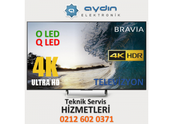 4k-ultra-hd-lcd-tv-servisi