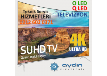 4k-ultra-hd-led-tv-servisi