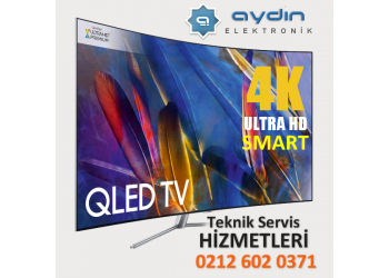 3d-smart-full-hd-4k-ultra-hd-qled-tv-servisi