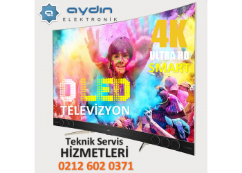 3d-smart-full-hd-4k-ultra-hd-oled-tv-servisi